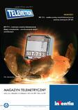 Wykorzystanie zaawansowanej funkcjonalności modułów telemetrycznych firmy INVENTIA w aplikacjach opracowanych przez firmę Control System dla przedsiębiorstw wodociągowo-kanalizacyjnych - mgr. inż. Maciej Sawicki