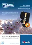 Wykorzystanie funkcjonalności modułów telemetrycznych firmy InVentia w aplikacjach opracowanych przez firmę Control System dla przedsiębiorstw wodociągowo- kanalizacyjnych - mgr. inż. Maciej Sawicki