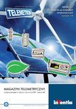 Wykorzystanie zaawansowanej funkcjonalności modułów telemetrycznych firmy InVentia w aplikacjach opracowanych przez firmę Control System dla przedsiębiorstw wodociągowo-kanalizacyjnych – edycja 03'2014 - mgr. inż. Maciej Sawicki